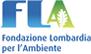 Federazione Lombardia per l'Ambiente