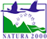 Natura 2000