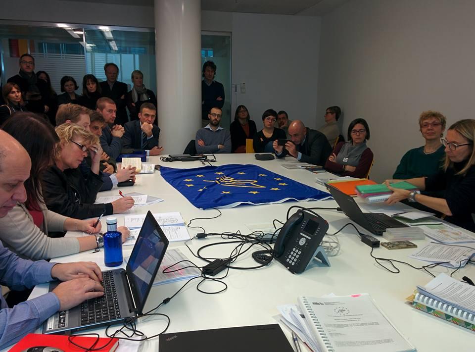 Stati generali di Rete Natura 2000: com'è andata la giornata e i prossimi passi in Lombardia