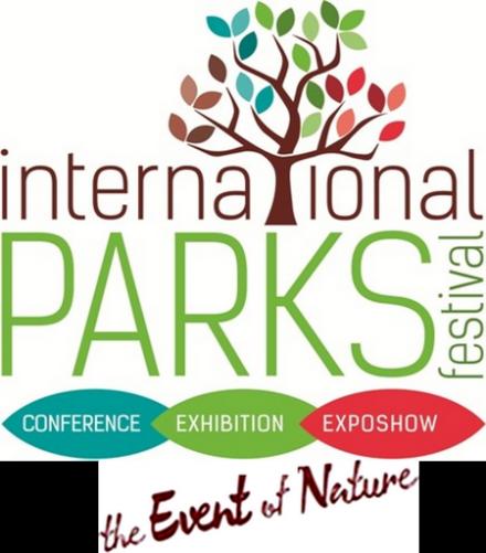 Life Gestire 2020 celebra la giornata della biodiversità all'International Parks Festival